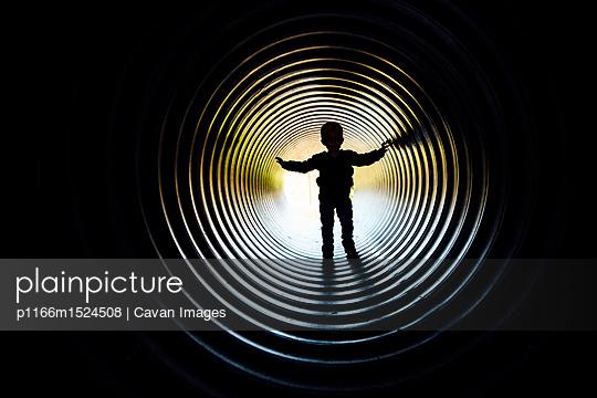 p1166m1524508 von Cavan Images