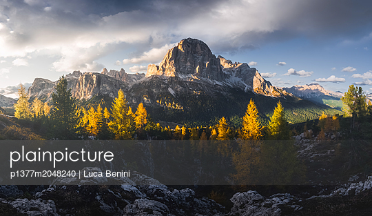 p1377m2048240 von Luca Benini