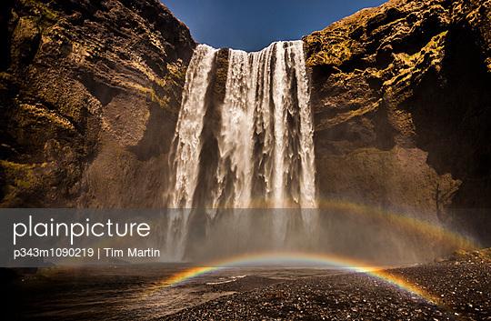 p343m1090219 von Tim Martin