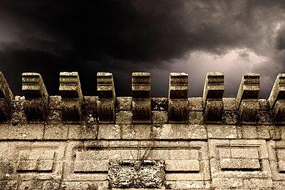 Gewitterstimmung - p2480443 von BY