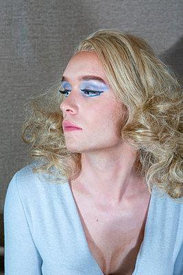 Transgender - p817m2159107 by Daniel K Schweitzer