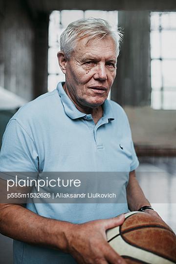 p555m1532626 von Aliaksandr Liulkovich