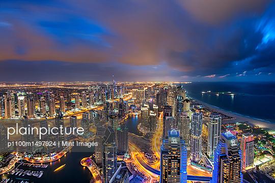 11/22/13 - p1100m1497924 by Mint Images