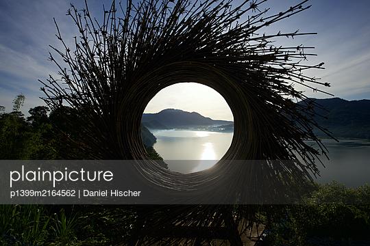 Wanagiri Hidden Hills Lookout - p1399m2164562 by Daniel Hischer