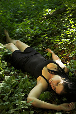Corpse - p3410164 by Mikesch
