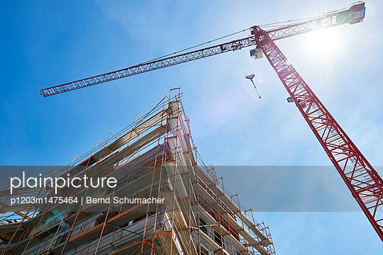 p1203m1475464 by Bernd Schumacher