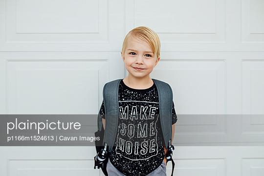 p1166m1524613 von Cavan Images