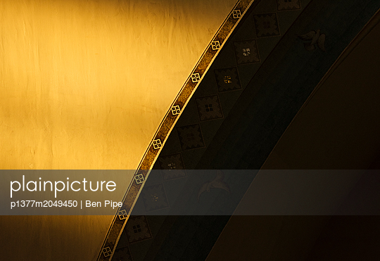 p1377m2049450 von Ben Pipe
