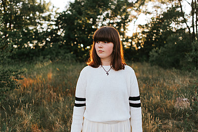 Summertime - p1507m2165750 by Emma Grann
