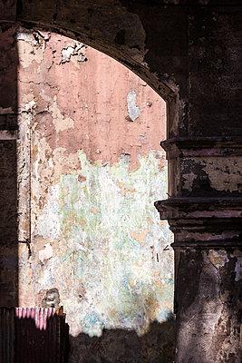Altstadt von Havanna - p739m851251 von Baertels