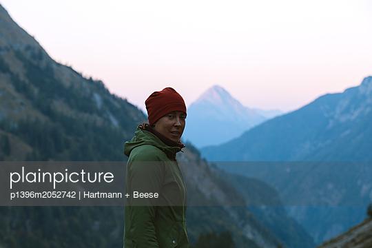 p1396m2052742 by Hartmann + Beese