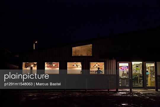 p1291m1548063 von Marcus Bastel