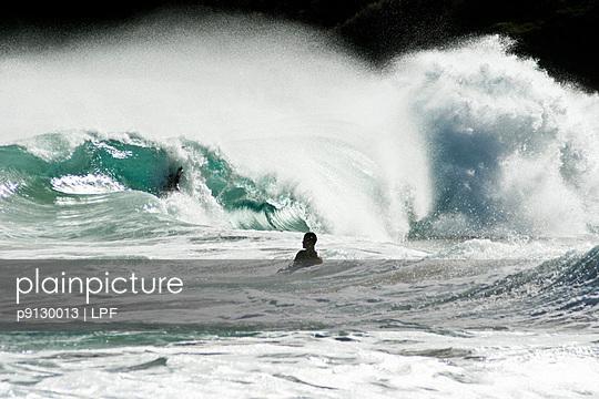 Surfer - p9130013 von LPF