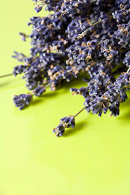 Aromatherapy - p4450407 by Marie Docher