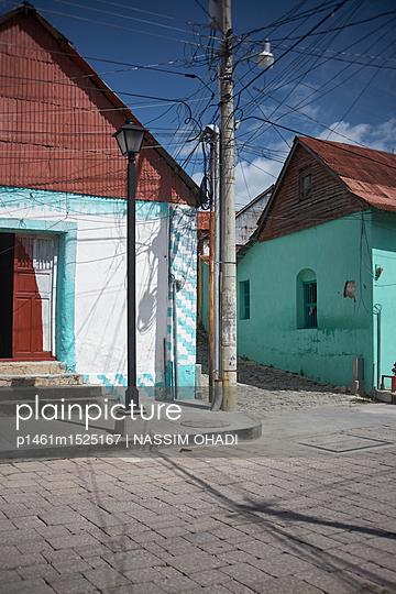 Guatemala - p1461m1525167 von NASSIM OHADI