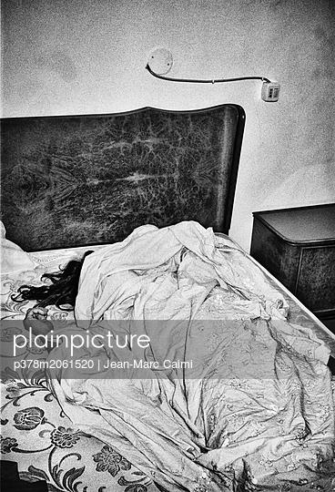 p378m2061520 von Jean-Marc Caimi