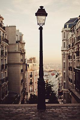 Paris - p946m779244 von Maren Becker