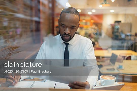 p1023m2017109 von Paul Bradbury