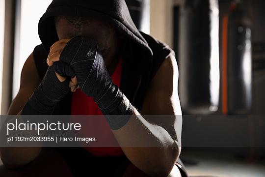 p1192m2033955 von Hero Images
