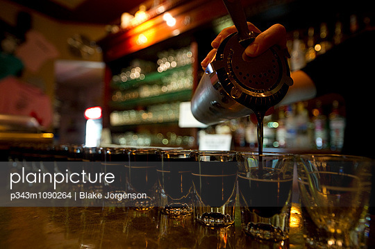 p343m1090264 von Blake Jorgenson