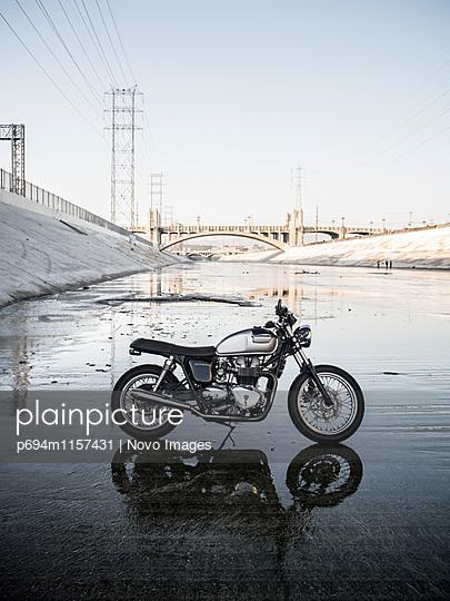 p694m1157431 von Novo Images