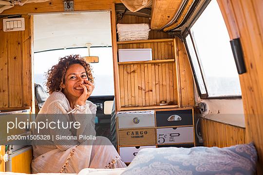 p300m1505328 von Simona Pilolla
