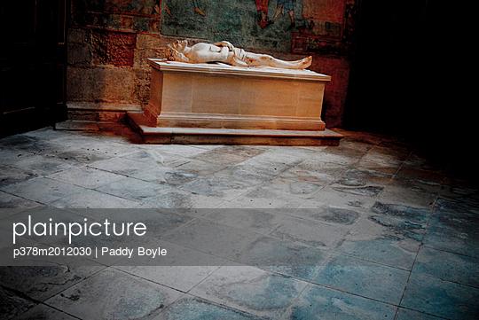 p378m2012030 von Paddy Boyle