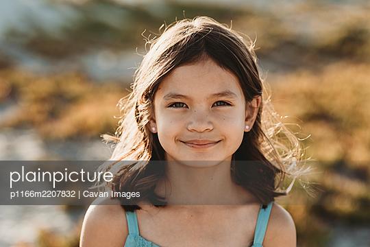 p1166m2207832 von Cavan Images