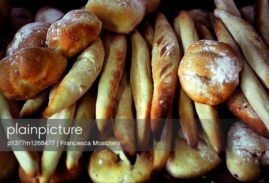 p1377m1268477 von Francesca Moscheni