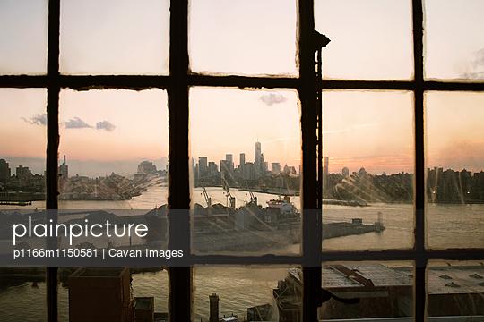 p1166m1150581 von Cavan Images
