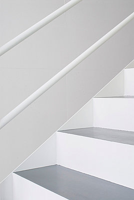 Steps - p3350160 by Andreas Körner