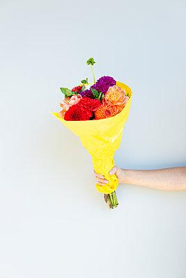 Congratulations! - p454m2087229 by Lubitz + Dorner