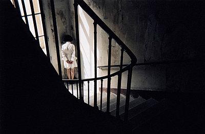 In der Ecke - p994m788068 von Philip BERNARD