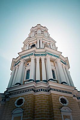 Kiev Pechersk Lavra - p795m1589235 by JanJasperKlein