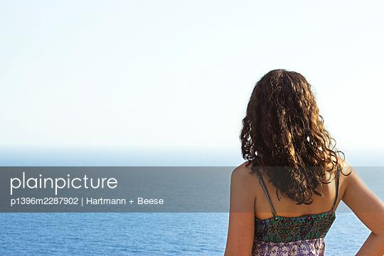 p1396m2287902 by Hartmann + Beese