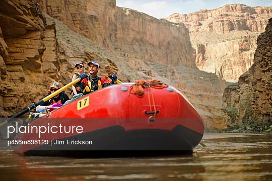 p456m898129 von Jim Erickson