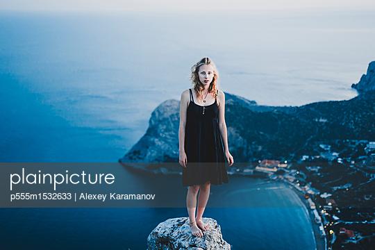 p555m1532633 von Alexey Karamanov