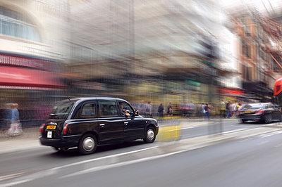 Taxi_2 - p1496m1586731 von Johannes Pfahler