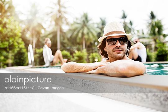 p1166m1151112 von Cavan Images