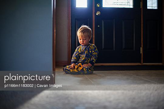p1166m1183002 von Cavan Images