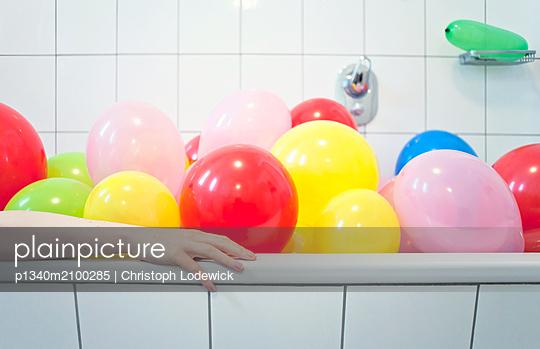 p1340m2100285 by Christoph Lodewick