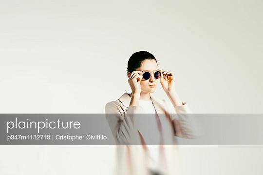 Tilt-Shift - p947m1132719 by Cristopher Civitillo