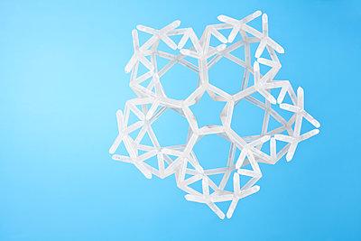 Struktur - p1043m1590226 von Ralf Grossek