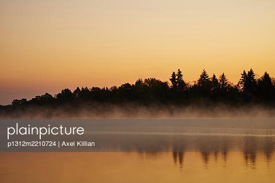 p1312m2210724 by Axel Killian