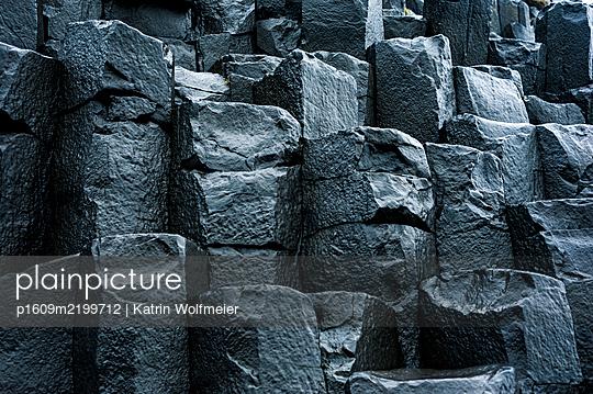 p1609m2199712 by Katrin Wolfmeier