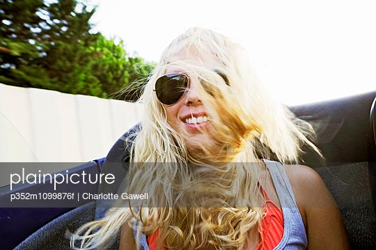 p352m1099876f von Charlotte Gawell