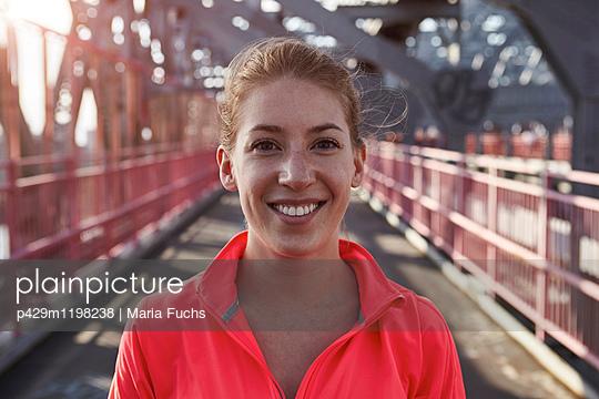 p429m1198238 von Maria Fuchs