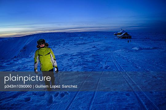 p343m1090060 von Guillem Lopez Sanchez