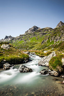 Silvretta - p248m1057084 by BY