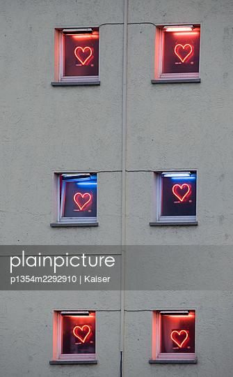 Brothel - p1354m2292910 by Kaiser